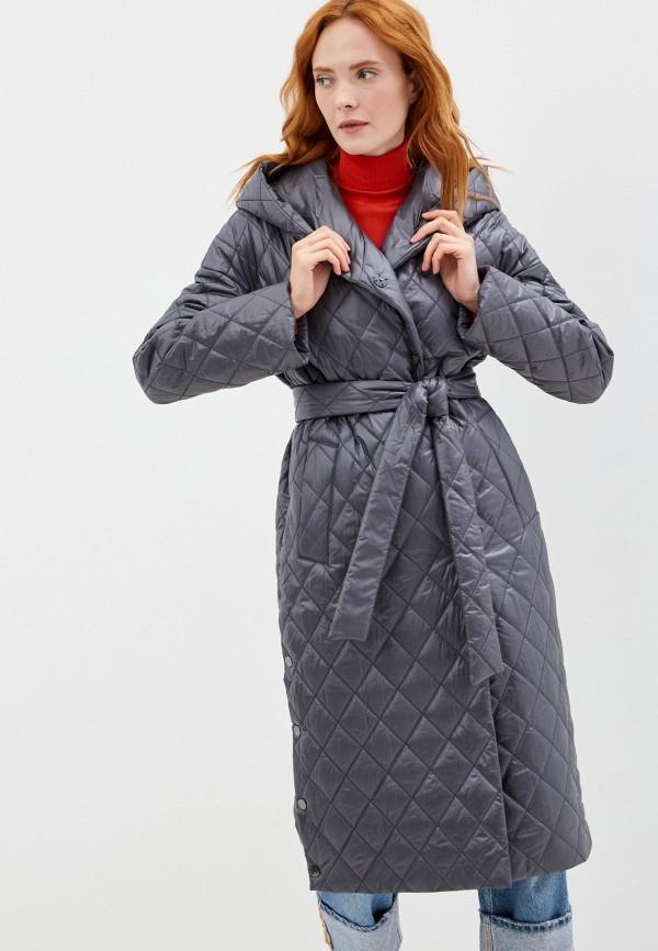 Куртка утепленная Avalon MP002XW08HHPR44170 фото