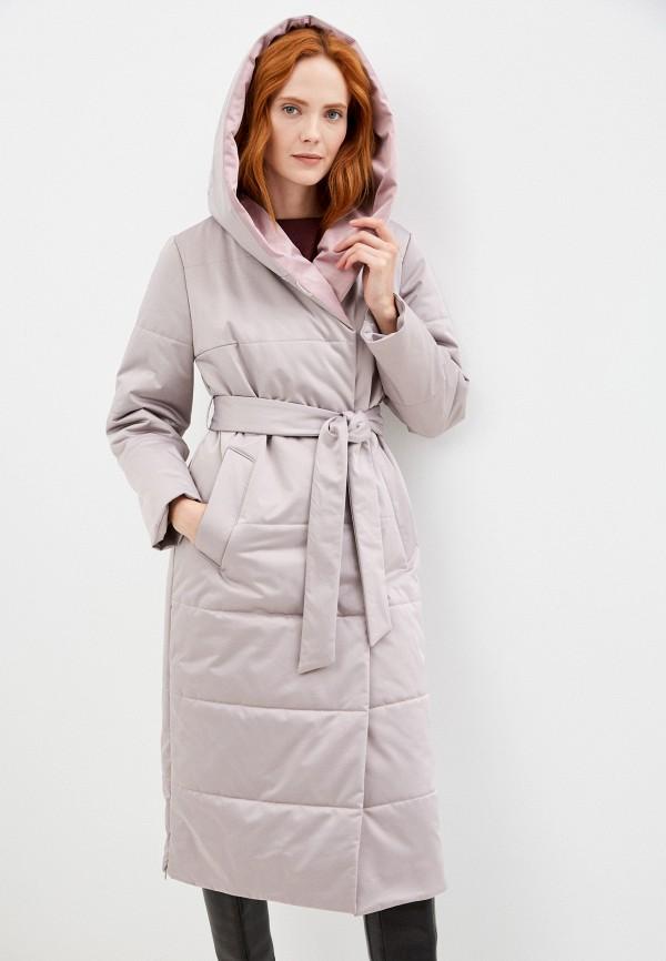 Куртка утепленная Avalon MP002XW08HHZR46170 фото