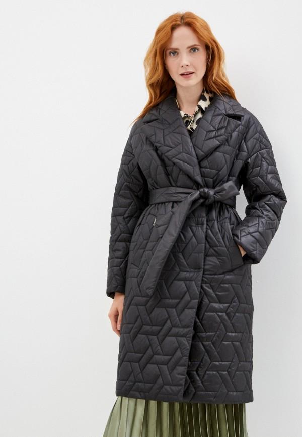 Куртка утепленная Avalon MP002XW08HI5R42164 фото