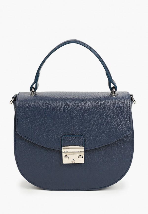 женская сумка через плечо afina