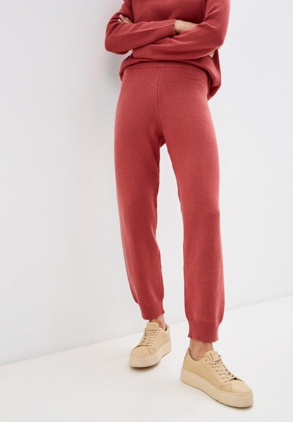 женские повседневные брюки baon