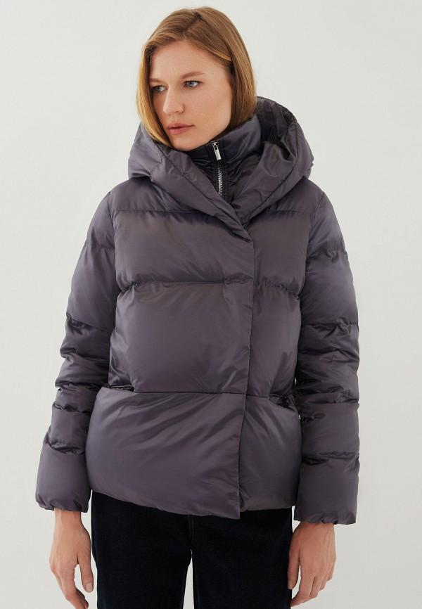 Куртка утепленная Zarina MP002XW08JYDR460 фото