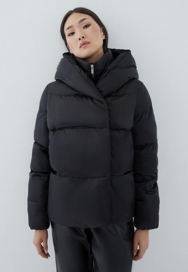 Куртка утепленная Zarina MP002XW08JYFR460 фото