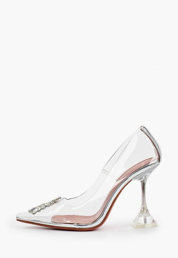 женские туфли-лодочки араз