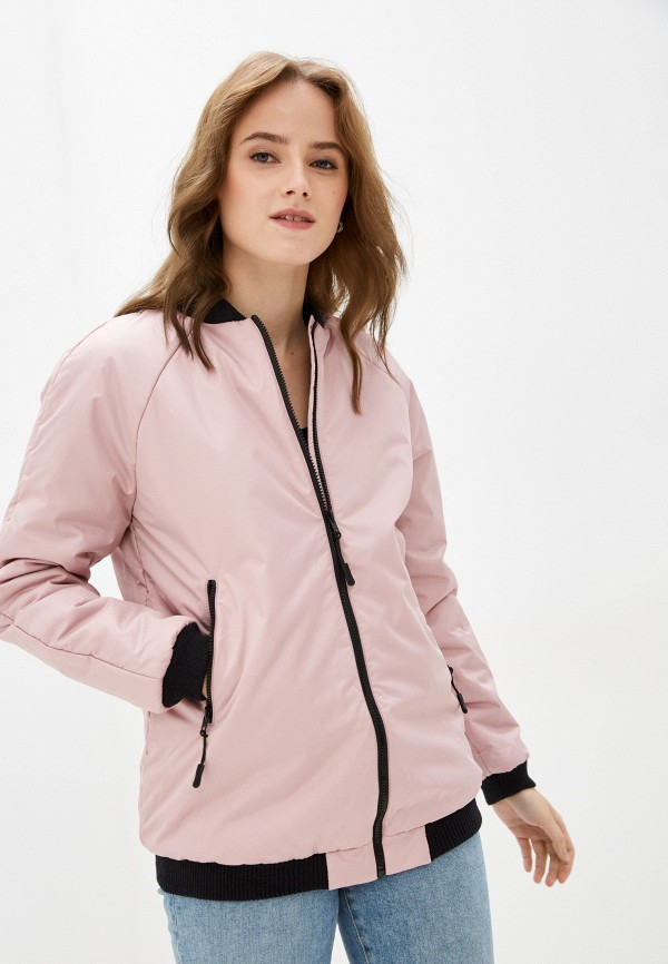 Куртка утепленная Modress MP002XW08KO8R420