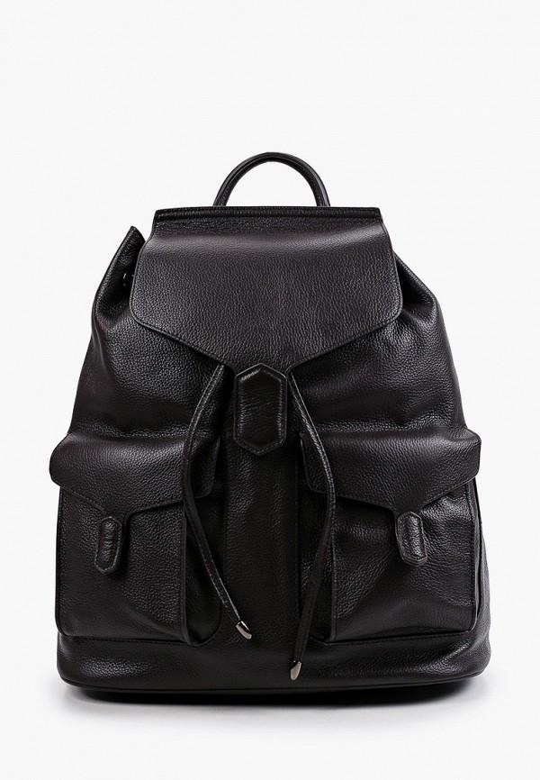женский рюкзак ekonika, коричневый