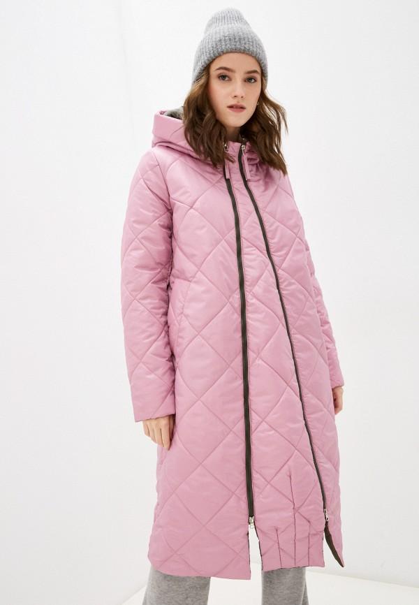 Куртка утепленная Modress MP002XW08LO2R500