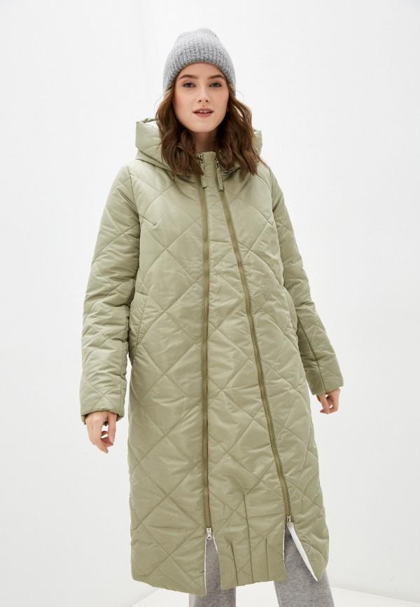 Куртка утепленная Modress MP002XW08LO4R520