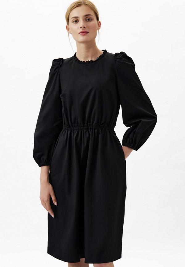 Платье Antiga MP002XW08LQVR460 фото