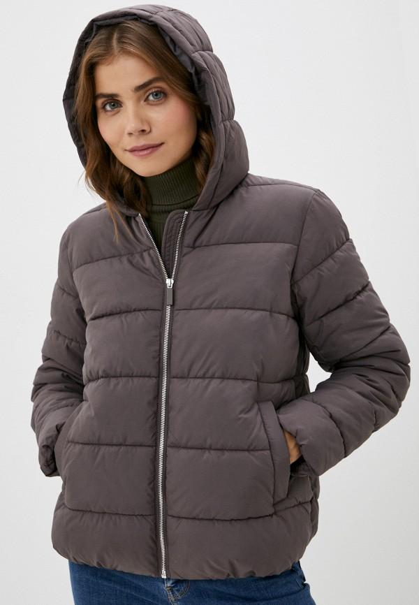 Куртка утепленная Befree MP002XW08NCQINXS фото