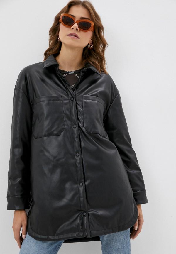 Куртка утепленная Befree MP002XW08ND3INM фото