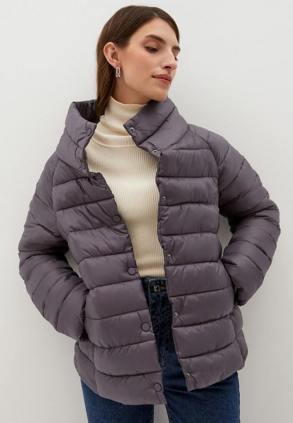 Куртка утепленная Zarina MP002XW08OJQR460 фото