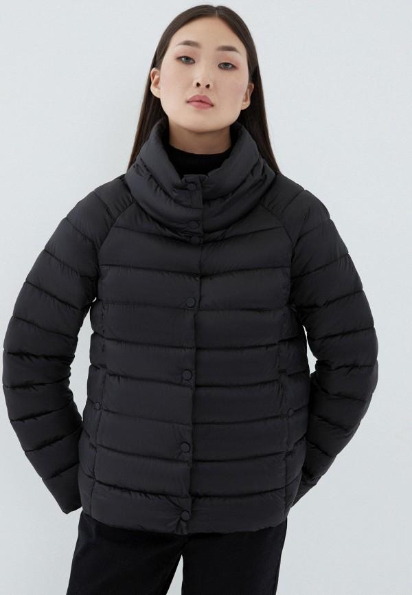 Куртка утепленная Zarina MP002XW08OJRR440 фото