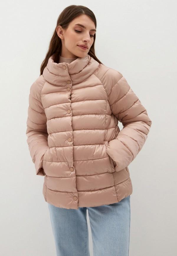 Куртка утепленная Zarina MP002XW08OJSR420 фото