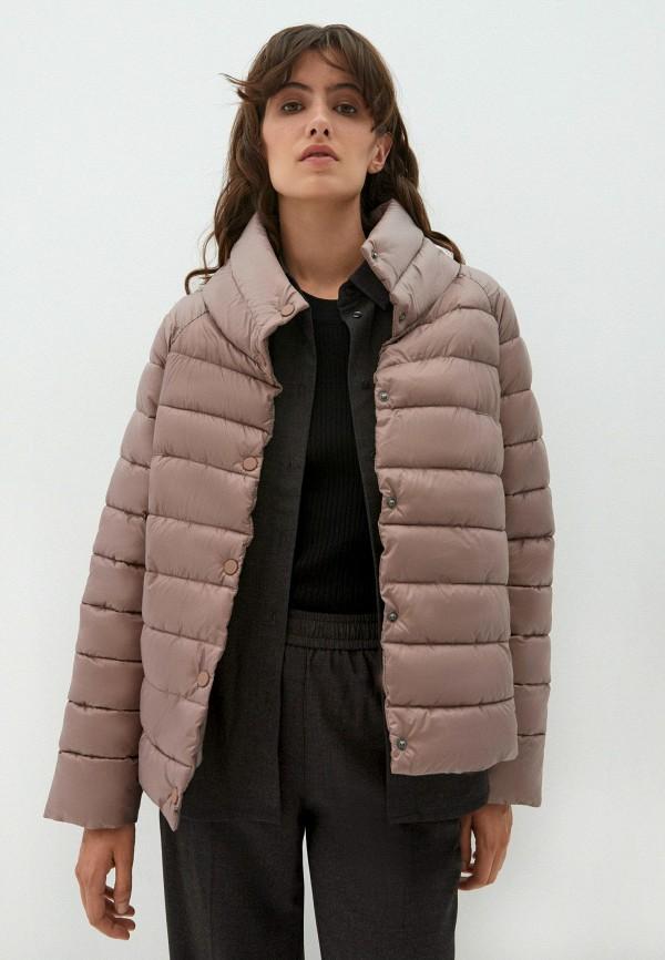 Куртка утепленная Zarina MP002XW08OJTR420 фото