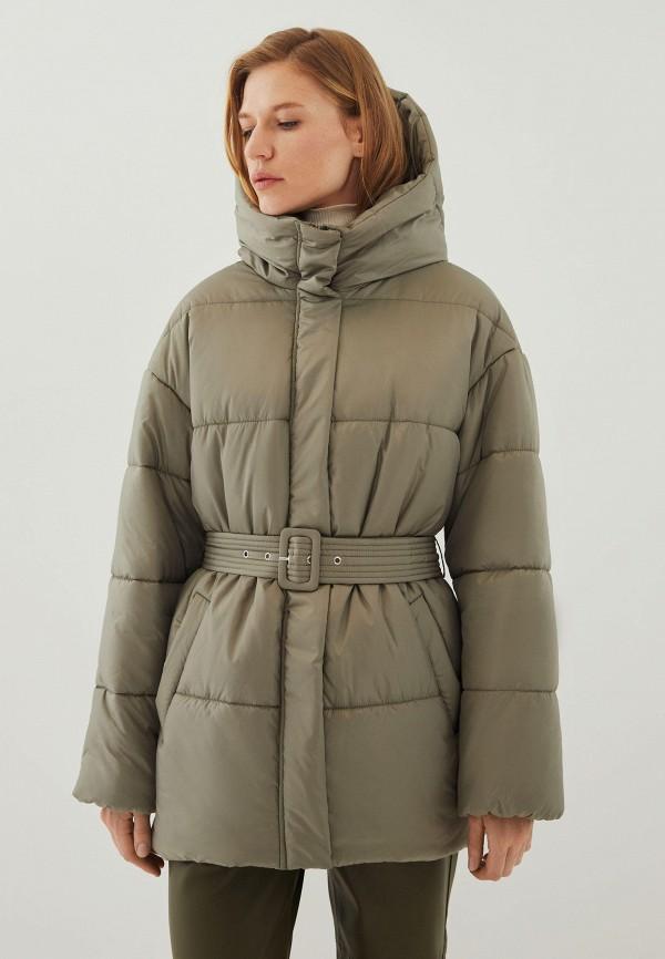 Куртка утепленная Zarina MP002XW08OJWR460 фото