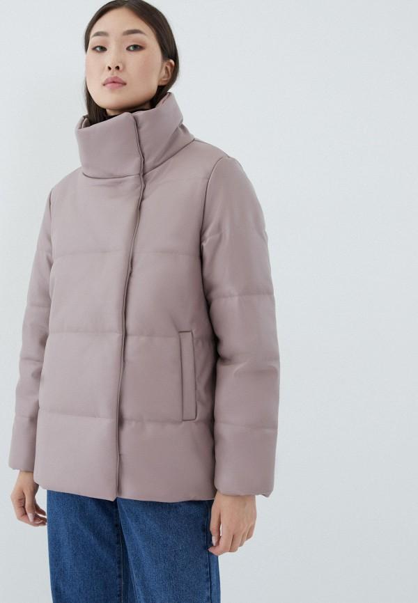 Куртка утепленная Zarina MP002XW08OJXR440 фото