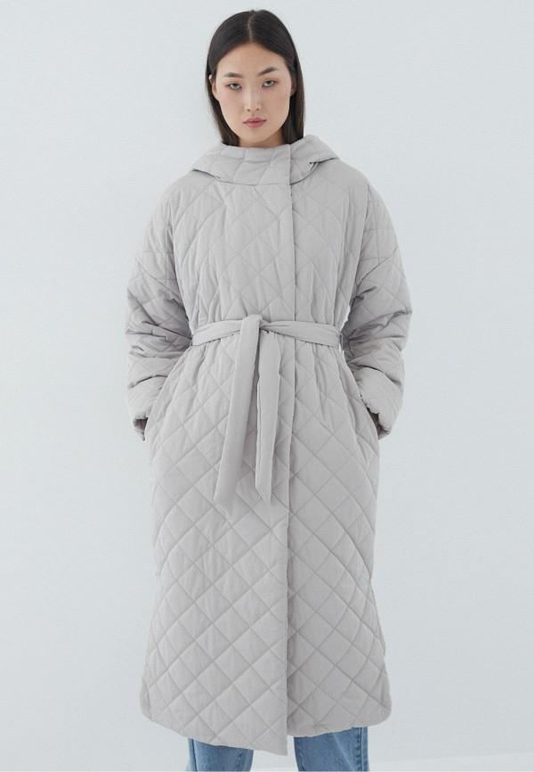 Куртка утепленная Zarina MP002XW08OK3R440 фото