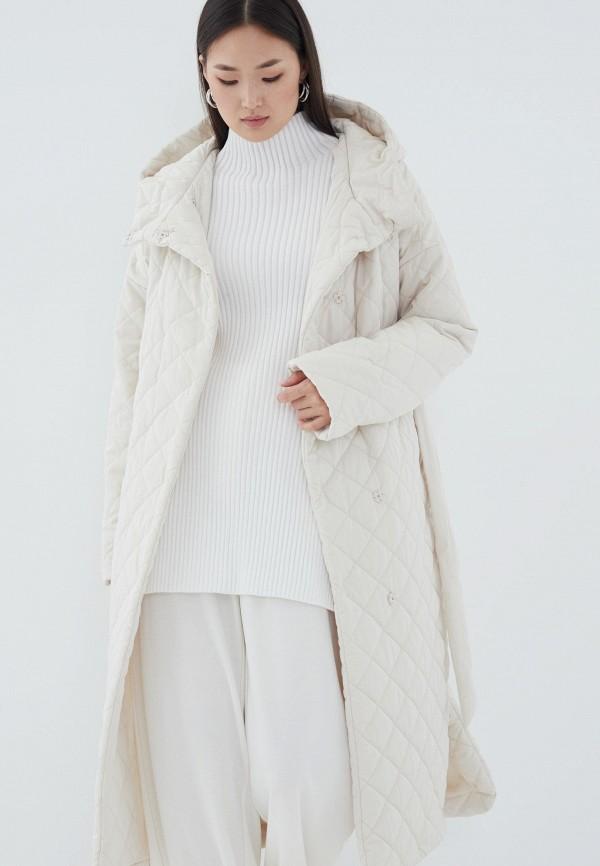 Куртка утепленная Zarina MP002XW08OK4R500 фото