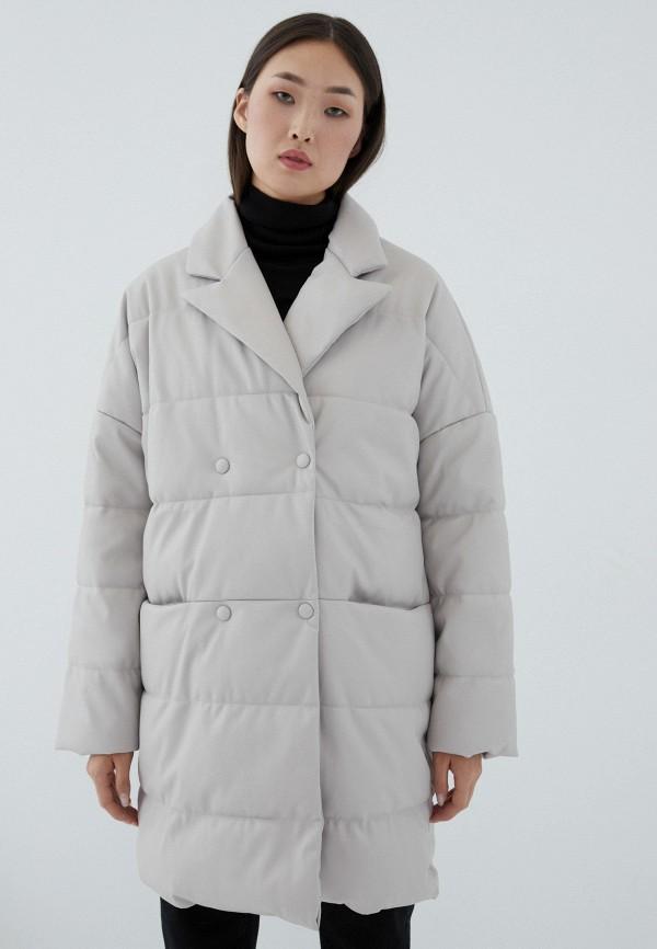 Куртка утепленная Zarina MP002XW08OK6R420 фото