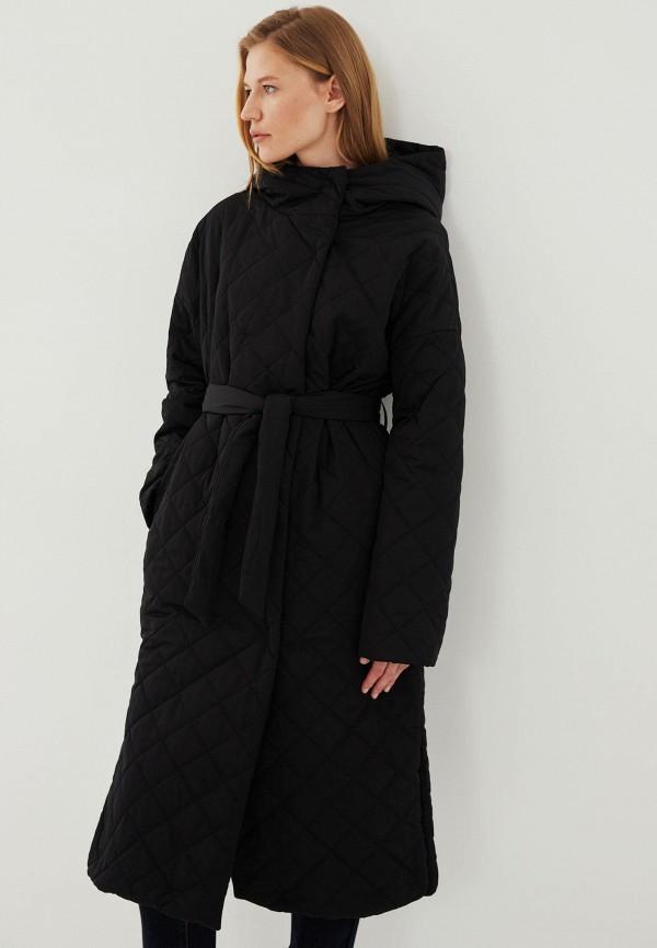 Куртка утепленная Zarina MP002XW08OK7R460 фото