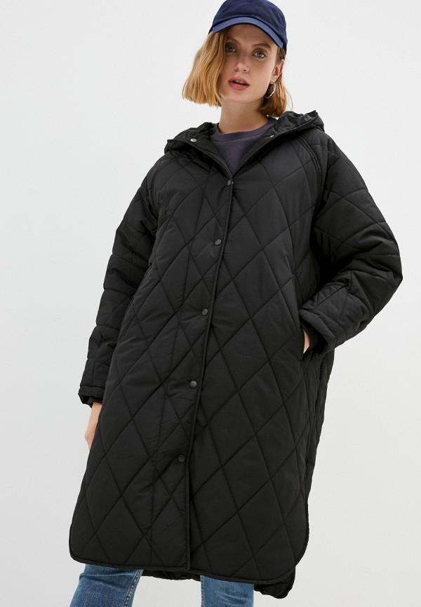 Куртка утепленная Befree MP002XW08OPLINXS фото