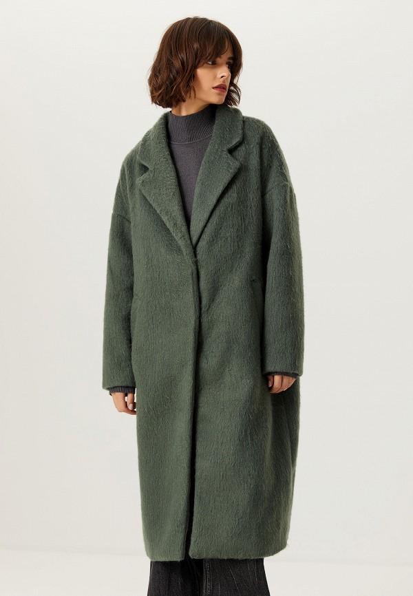 Пальто Sela MP002XW08ORBINS фото