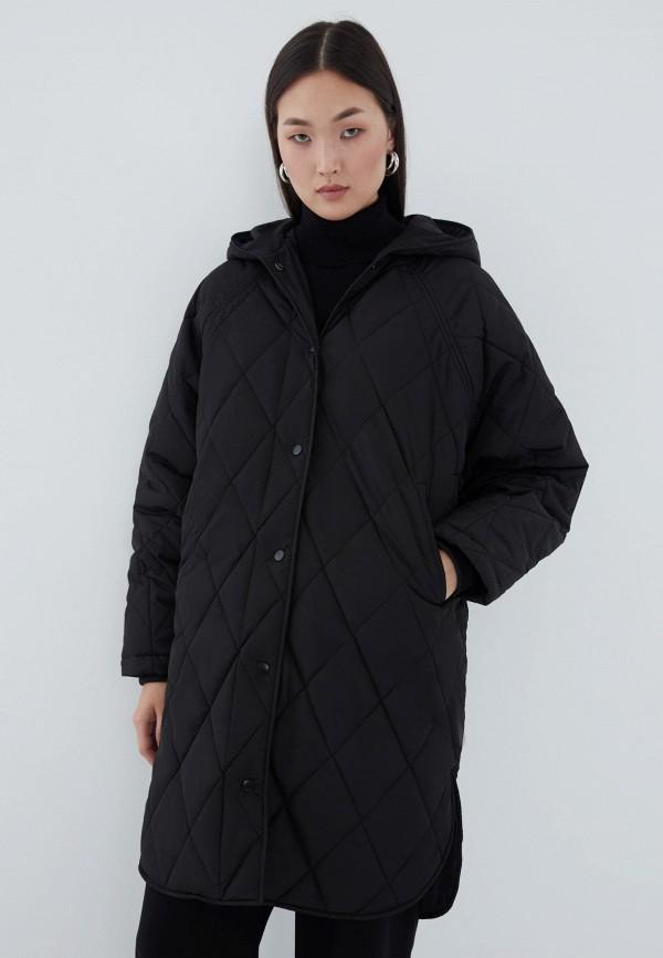 Куртка утепленная Zarina MP002XW08PX0R440 фото