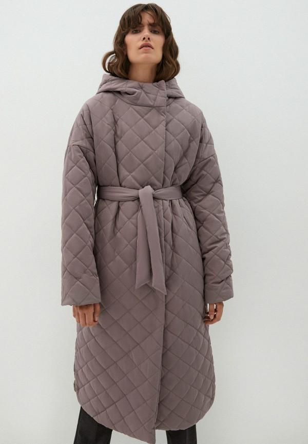Куртка утепленная Zarina MP002XW08PX2R500 фото