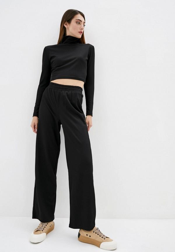 женский костюм lilove, черный