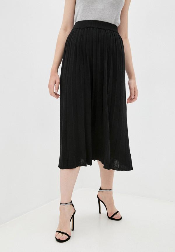 Плиссированные юбки