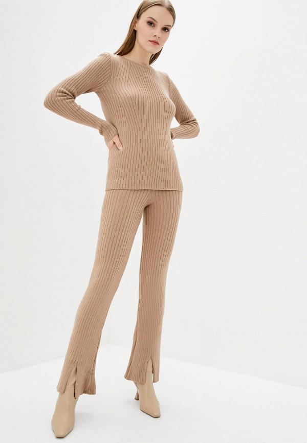 женский костюм sewel, бежевый