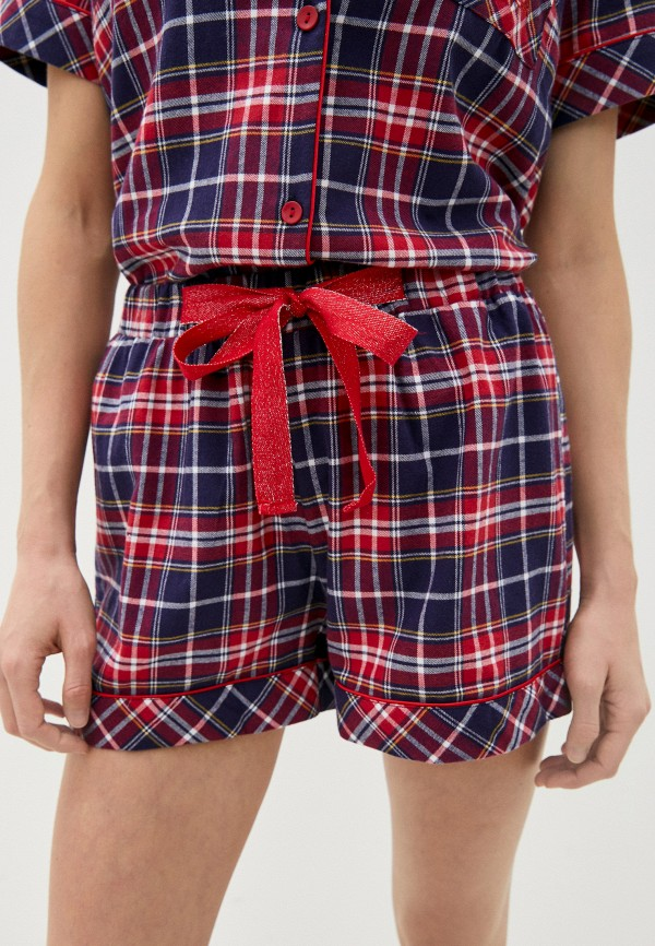 женские шорты mia cara, разноцветные