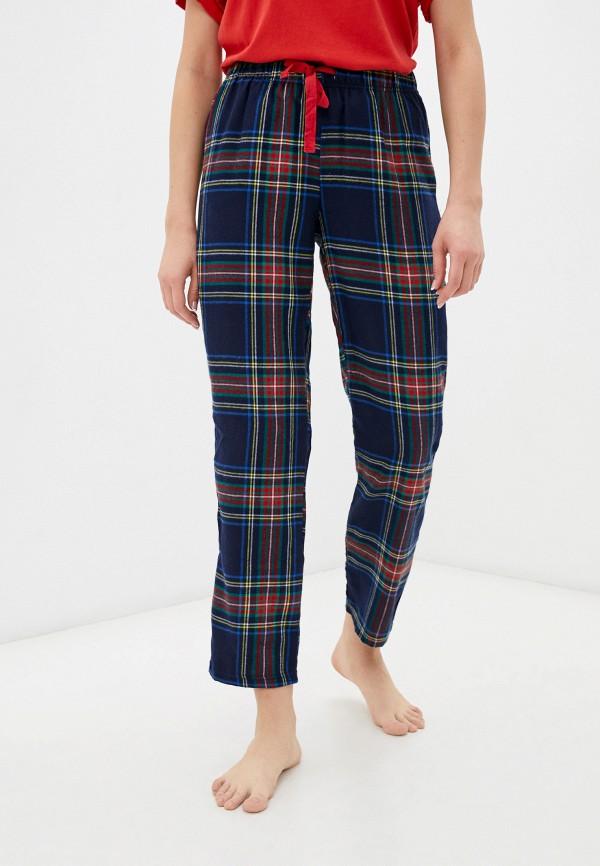 женская пижама gloria jeans