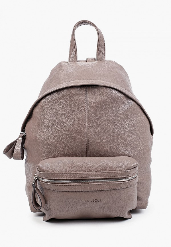 женский рюкзак vittoria vicci
