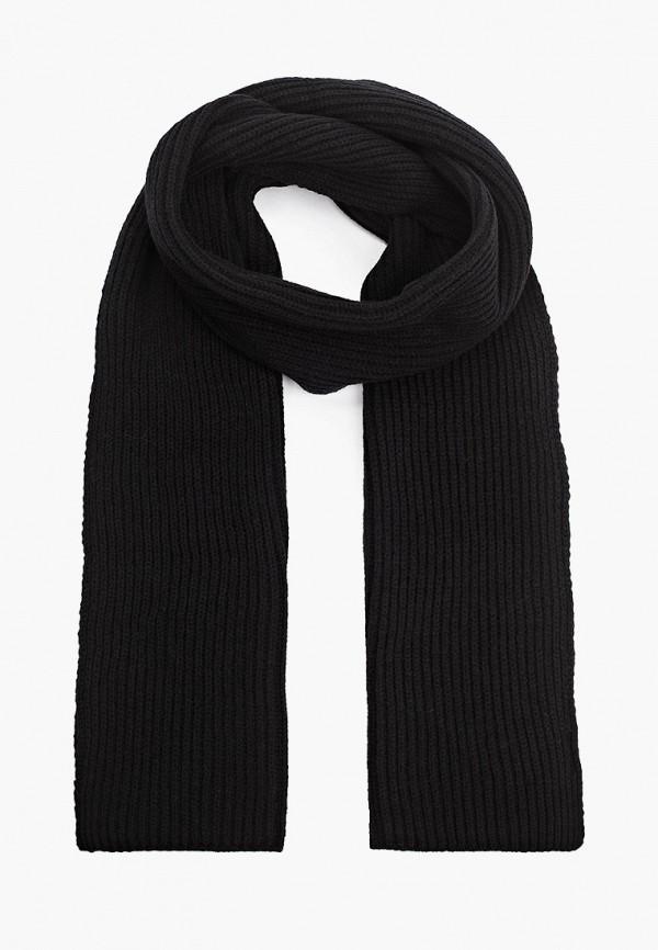 женский шарф vittoria vicci