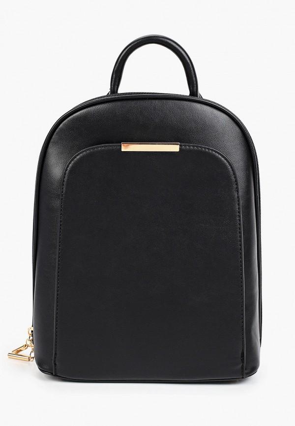 Рюкзак Francesco Donni цвет черный