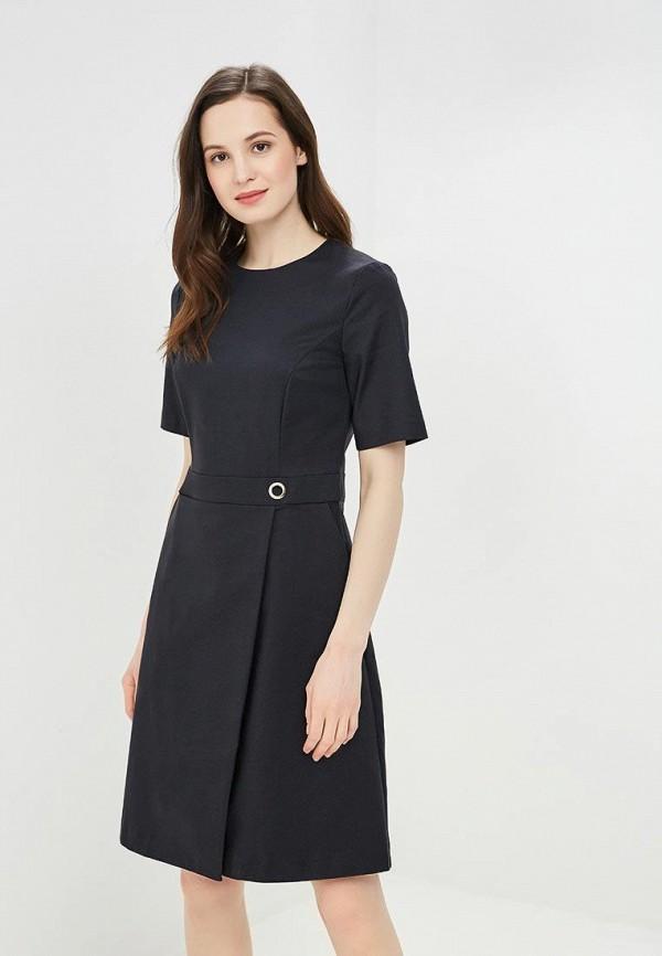 Платье Baon Baon MP002XW0DA2B платье baon baon ba007ewclci5