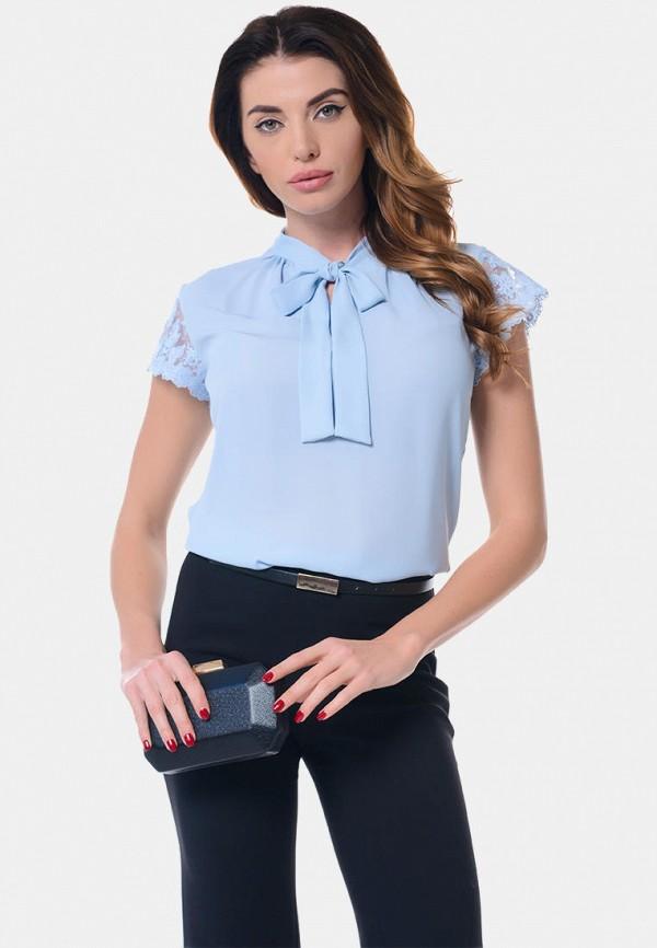 Блуза Genevie Genevie MP002XW0DC2G блуза genevie genevie mp002xw1cqkz