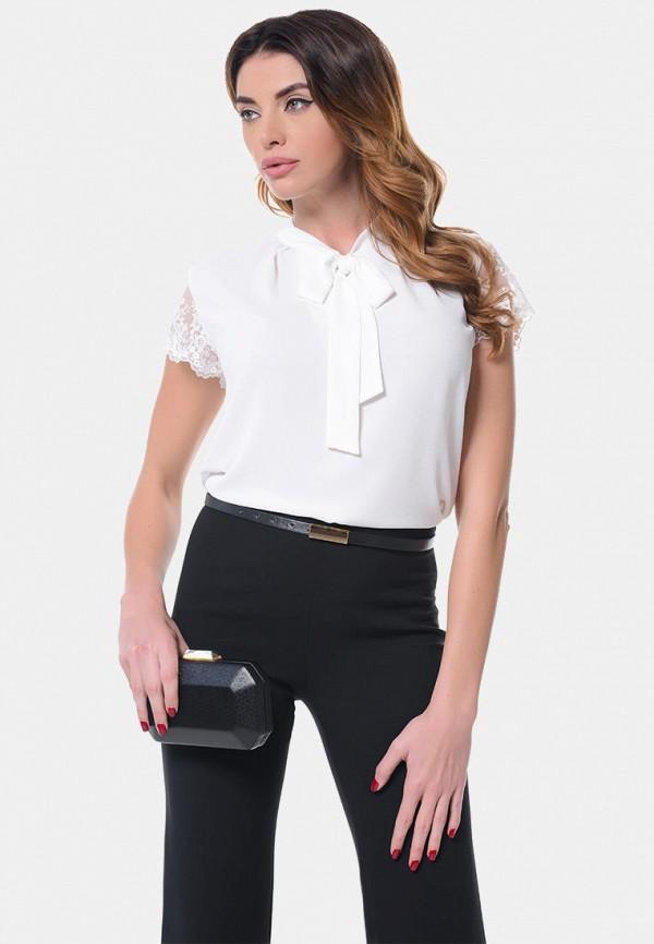 Блуза Genevie Genevie MP002XW0DC2I блуза genevie genevie mp002xw1cqkz