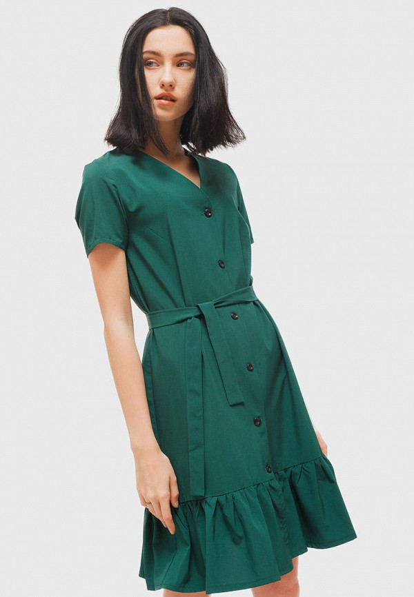 Платье Dorogobogato Dorogobogato MP002XW0DC6T платье dorogobogato dorogobogato mp002xw1g17g