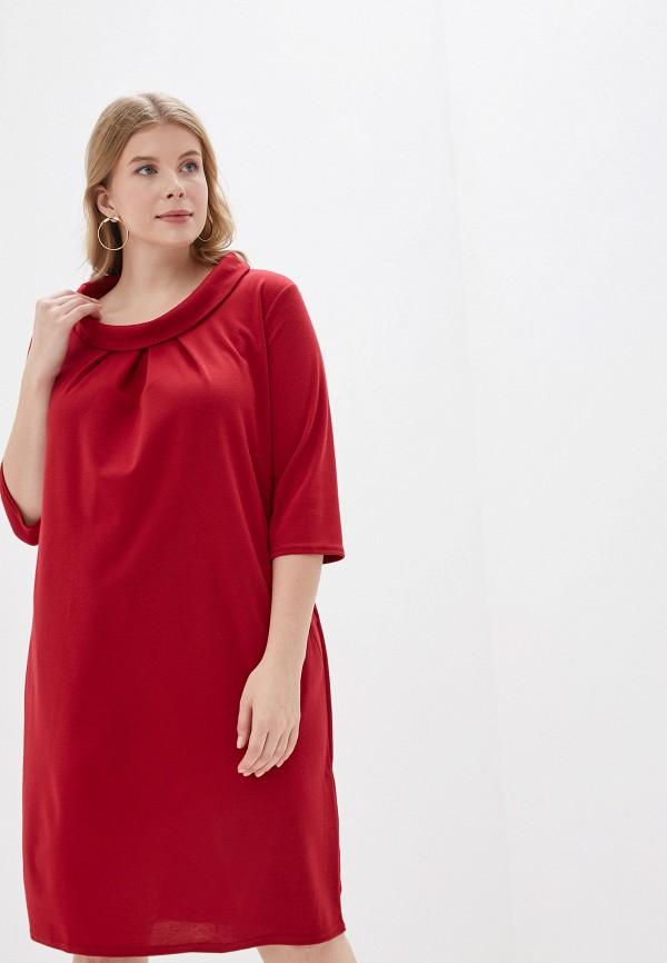 Платье PreWoman PreWoman MP002XW0DF8G