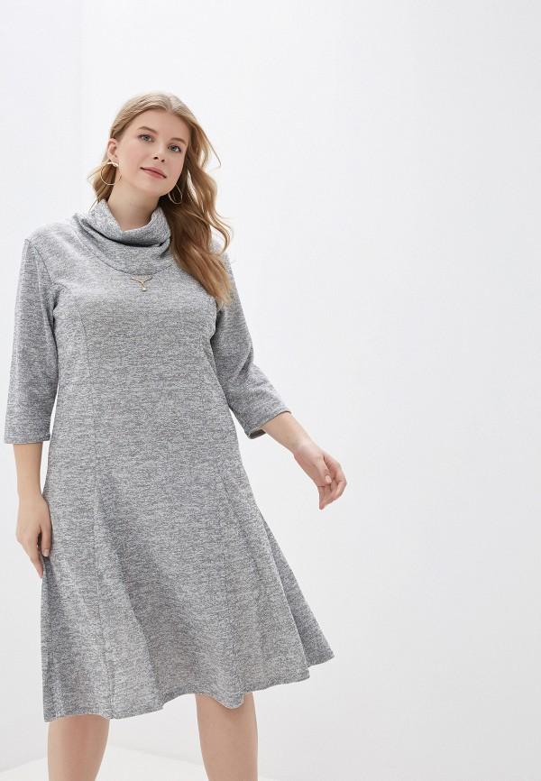 Платье PreWoman PreWoman MP002XW0DF8X