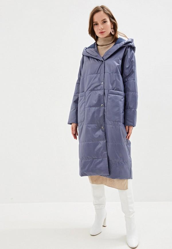 Куртка утепленная Vera Nicco Vera Nicco MP002XW0DF99 юбка vera nicco vera nicco mp002xw14d40