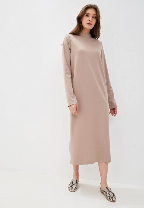 Платье Vera Nicco Vera Nicco MP002XW0DF9G юбка vera nicco vera nicco mp002xw14d40