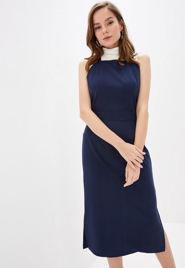 Платье Vera Nicco Vera Nicco MP002XW0DFD4 юбка vera nicco vera nicco mp002xw14d40