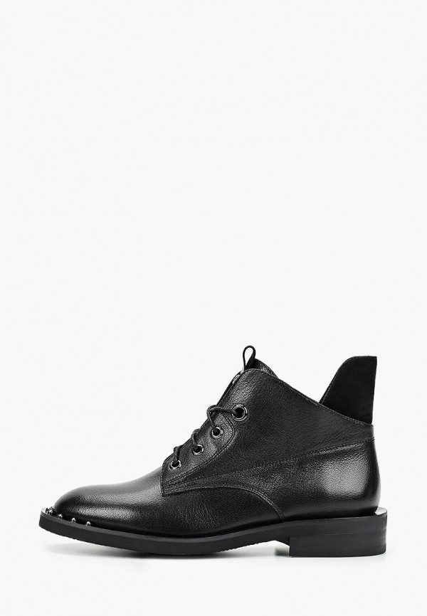 Ботинки Graciana Graciana MP002XW0DFM4 ботинки graciana graciana mp002xw0e5ll