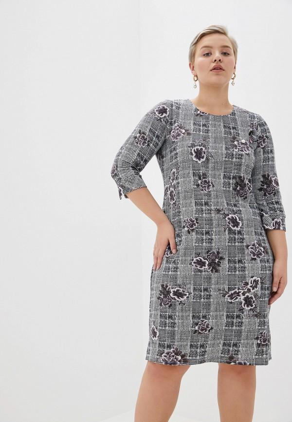 Платье Milanika Milanika MP002XW0DG3G платье milanika milanika mp002xw0z6n0