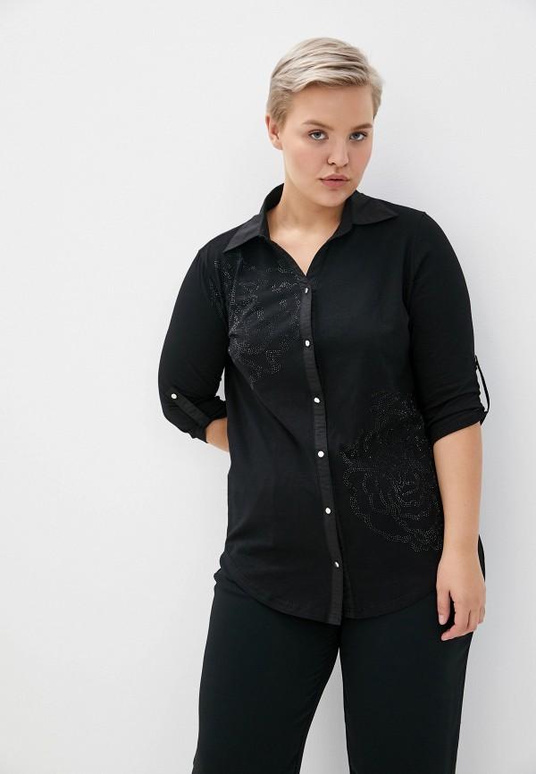 Блуза Milanika Milanika MP002XW0DG3N блуза milanika milanika mi063ewebdo1