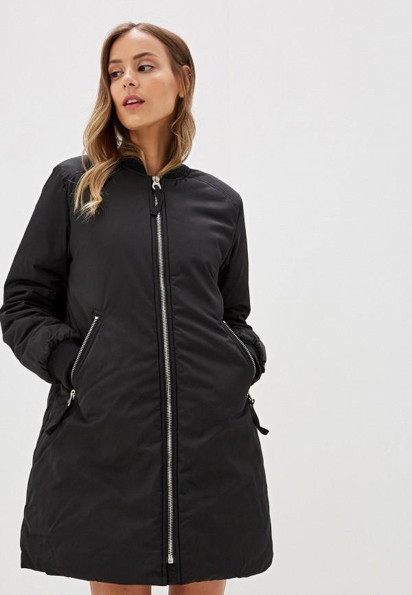 Куртка утепленная Befree Befree MP002XW0DGFZ недорого